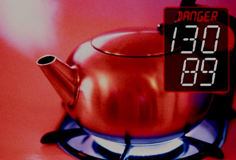 magas vérnyomás elleni gyógyszer pr nyomás 2 fokos magas vérnyomás esetén