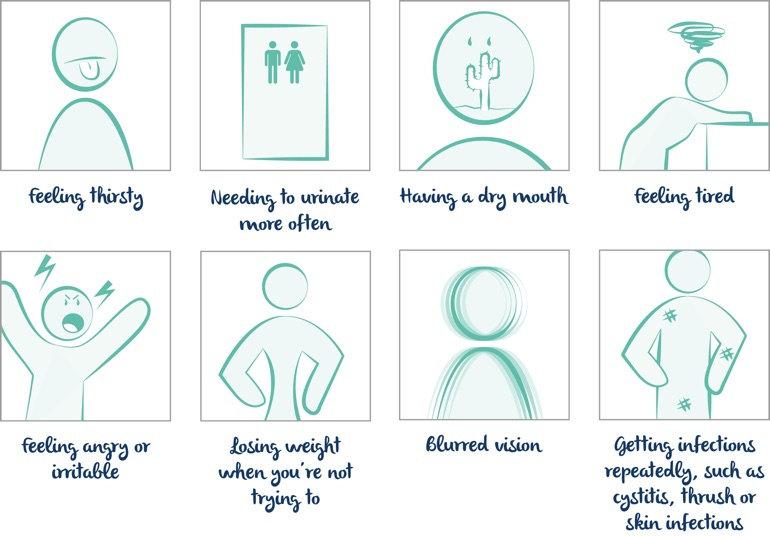 ha a nyomás hipertóniával csökken teljesen gyógyítsa meg a magas vérnyomást
