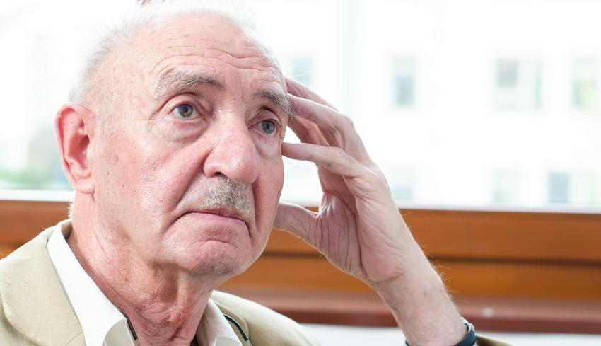 középkorú magas vérnyomás férfiaknál magas vérnyomás fiataloknál népi kezelés