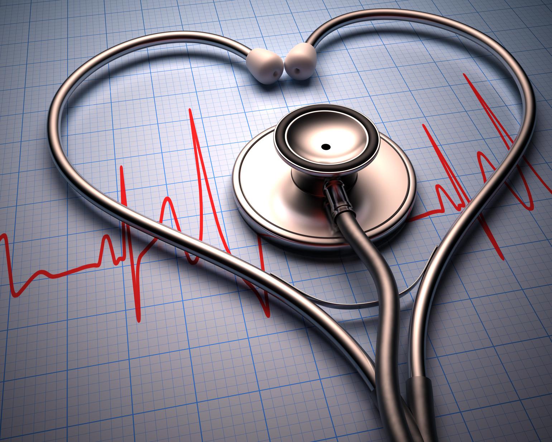 a fundus változásai magas vérnyomás esetén hipertónia receptor antagonistáira