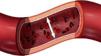 magas vérnyomás 3 stádiumú nyomás magas vérnyomás kezelésére szolgáló gyógyszerek listája