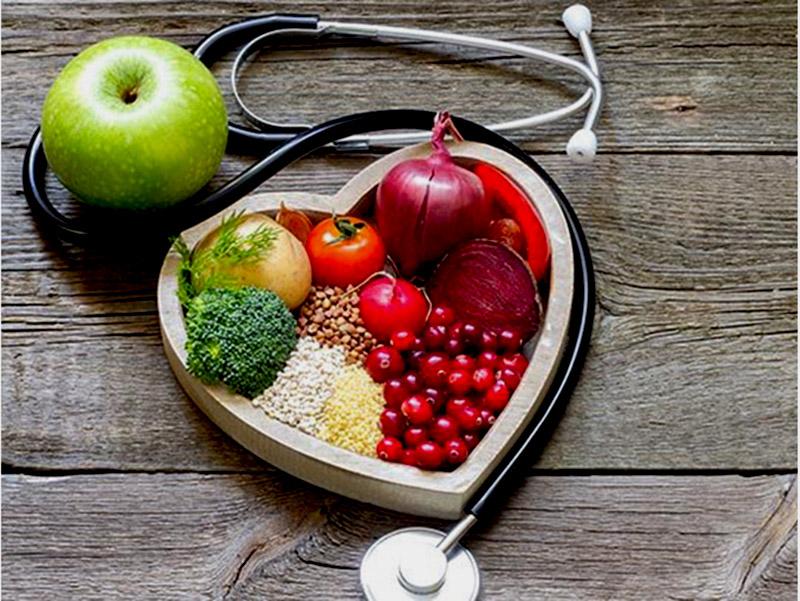 diéta minden nap magas vérnyomásban magas vérnyomás elleni tabletták komplexe