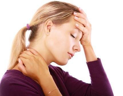 xilol magas vérnyomás esetén