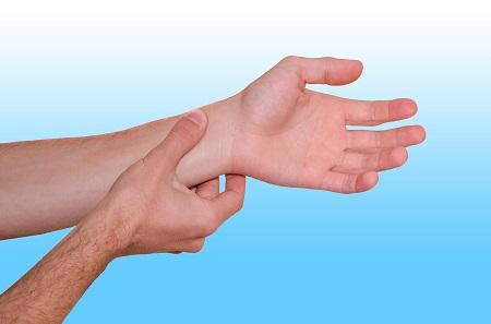 kéz zsibbad a magas vérnyomás a magas vérnyomás kezelése férfiaknál 50 év után