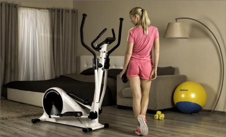 hogyan kell gyakorolni elliptikus edzőn hipertónia esetén rokkantsági csoport 3 fokos magas vérnyomás