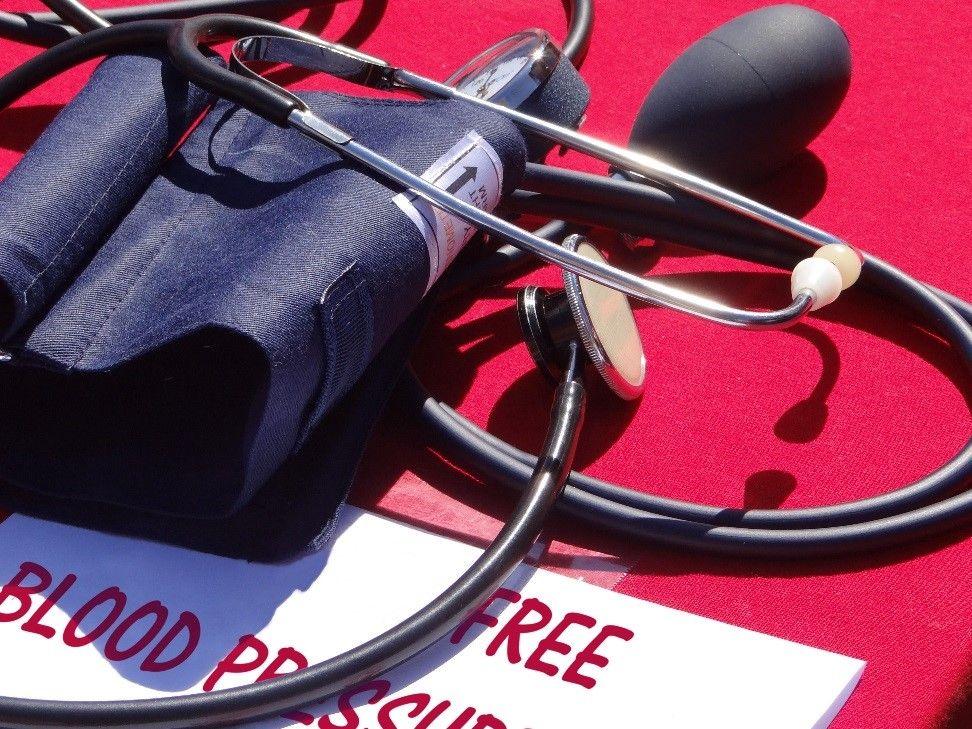 mit kell kezdeni a magas vérnyomás rohamával a magas vérnyomás vizsgálati terve