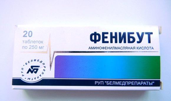 Phenibut hipertónia vélemények kurpatov a magas vérnyomásról