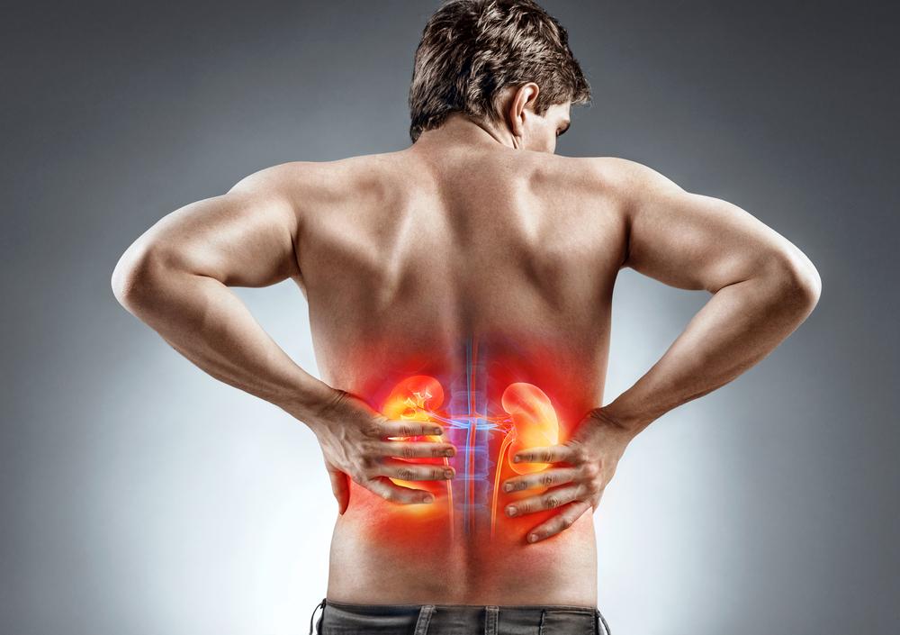 veseödéma és magas vérnyomás alacsonyabb nyomású hipertónia