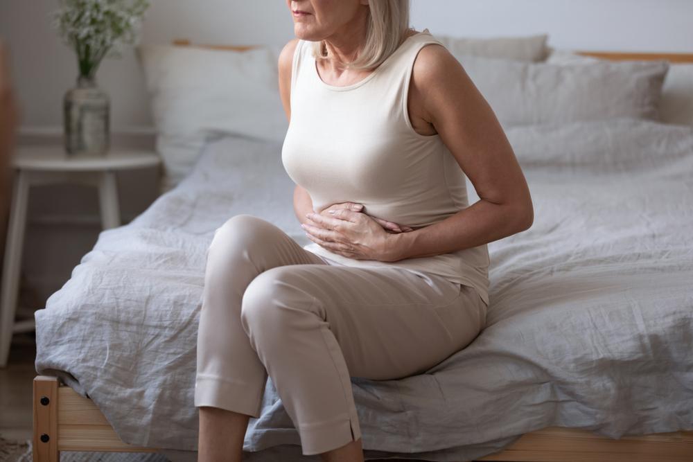 hasnyálmirigy-gyulladásból származó magas vérnyomás