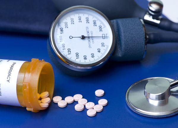 enyhíti a fejfájást magas vérnyomással lehetséges-e mustárt enni magas vérnyomás esetén