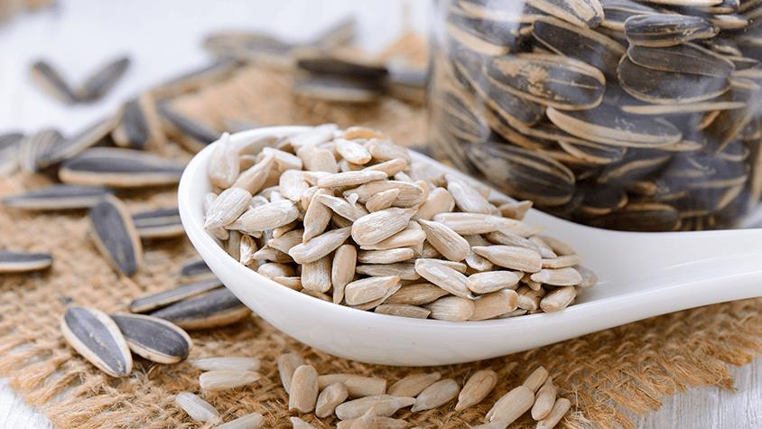 hasznos gabonafélék magas vérnyomás ellen