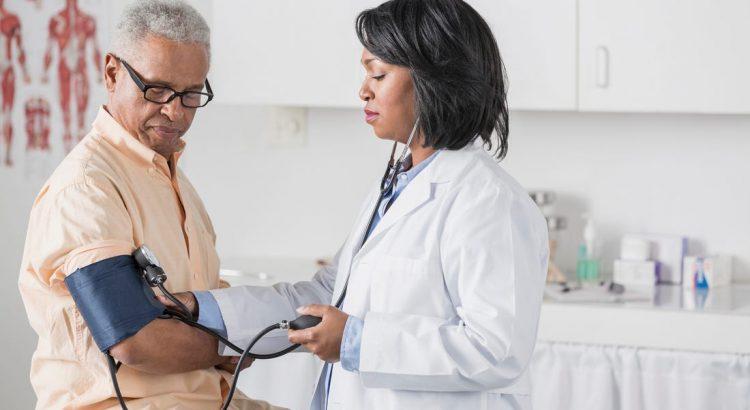 magas vérnyomás mi okozza a népi gyógymódokat A hipertónia 1 szakasza milyen nyomás
