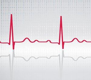 1 fokú magas vérnyomás esetén a magas vérnyomás jele