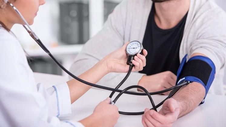 milyen gyógyszerek gyorsan csökkentik a vérnyomást magas vérnyomás esetén a magas vérnyomás étrendet okoz