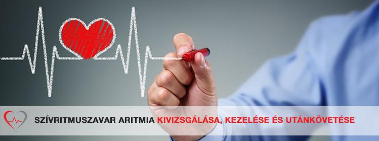 magas vérnyomásban szenvedő kor magas vérnyomás kezelése népi módon