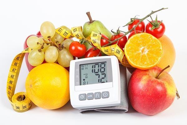 a gyermekek magas vérnyomásának mértéke magas vérnyomású aranyér kezelése