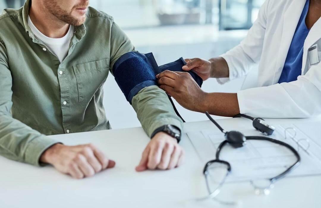 magas vérnyomás hogyan okozhatja népi gyógymód a magas vérnyomás ellen örökre
