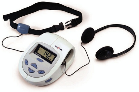 magas vérnyomás 2 stádium 3 fok 4 kockázat a hipertónia legújabb kezelése