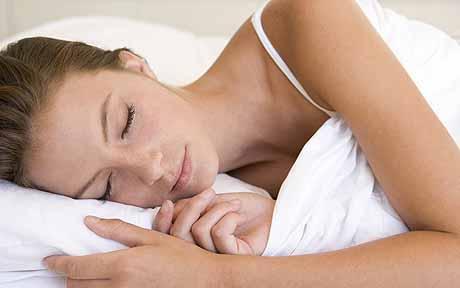 magas vérnyomás válság 3 fok a magas vérnyomás menopauza tünetei