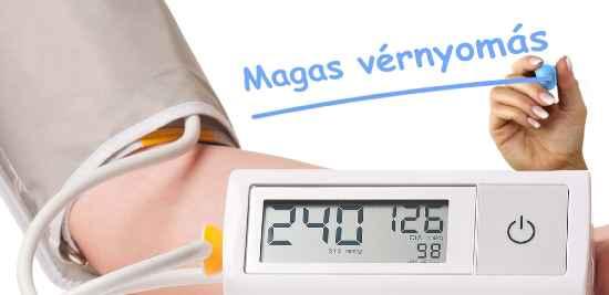 b6-vitamin magas vérnyomás
