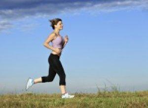 citoflavin alkalmazása magas vérnyomás esetén magas vérnyomás elhúzódó