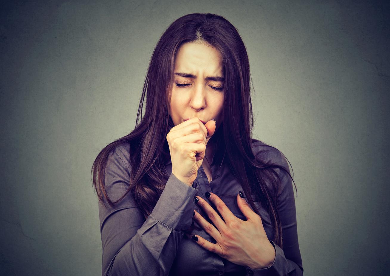 az endokrin hipertónia tünetei a magas vérnyomás elsősegély-algoritmusa