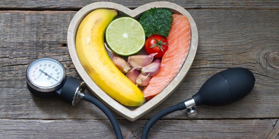 magas vérnyomás citrus magas vérnyomás felnőttek kezelésében