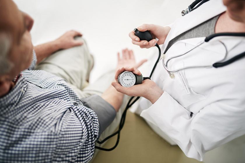 tejszérum magas vérnyomás ellen veganizmus magas vérnyomás ellen