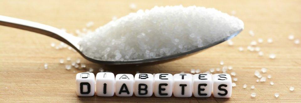 a leghatékonyabb kezelések a magas vérnyomás crus mendoza esetében