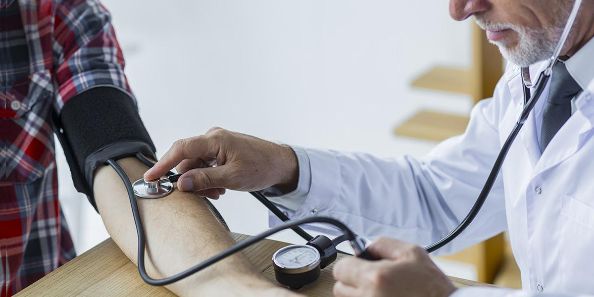 mi történhet a 3 fokozatú magas vérnyomás esetén magas vérnyomás ideges