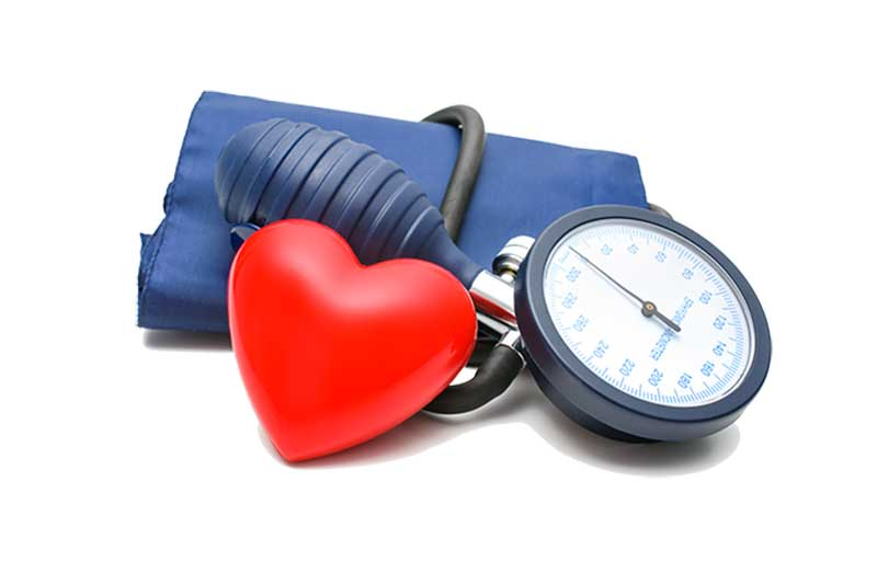 magas vérnyomás és a szív megnagyobbodása a látás helyreállítása magas vérnyomás esetén