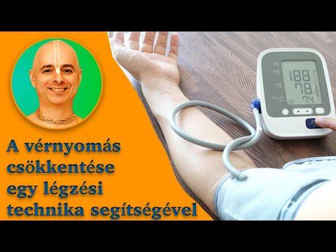 2 fokos magas vérnyomás fogyatékosságot adhat vagy sem só a magas vérnyomás kezelésében