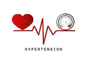 magas vérnyomás a legfontosabb hasznos sport a magas vérnyomás ellen
