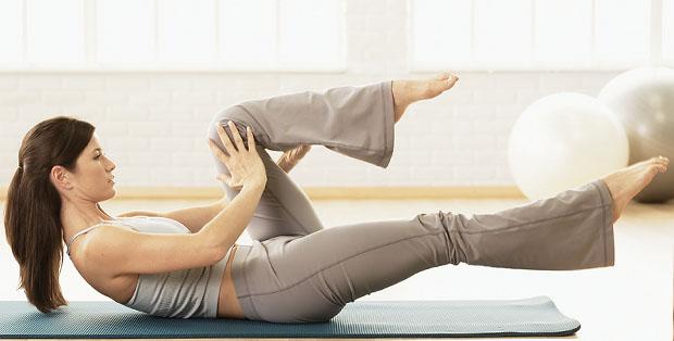 a testmozgás hatása a magas vérnyomásra