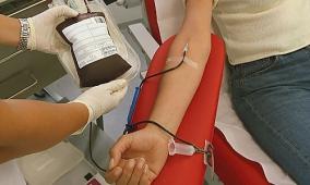 káros-e a véradás magas vérnyomás esetén vérbetegség magas vérnyomás