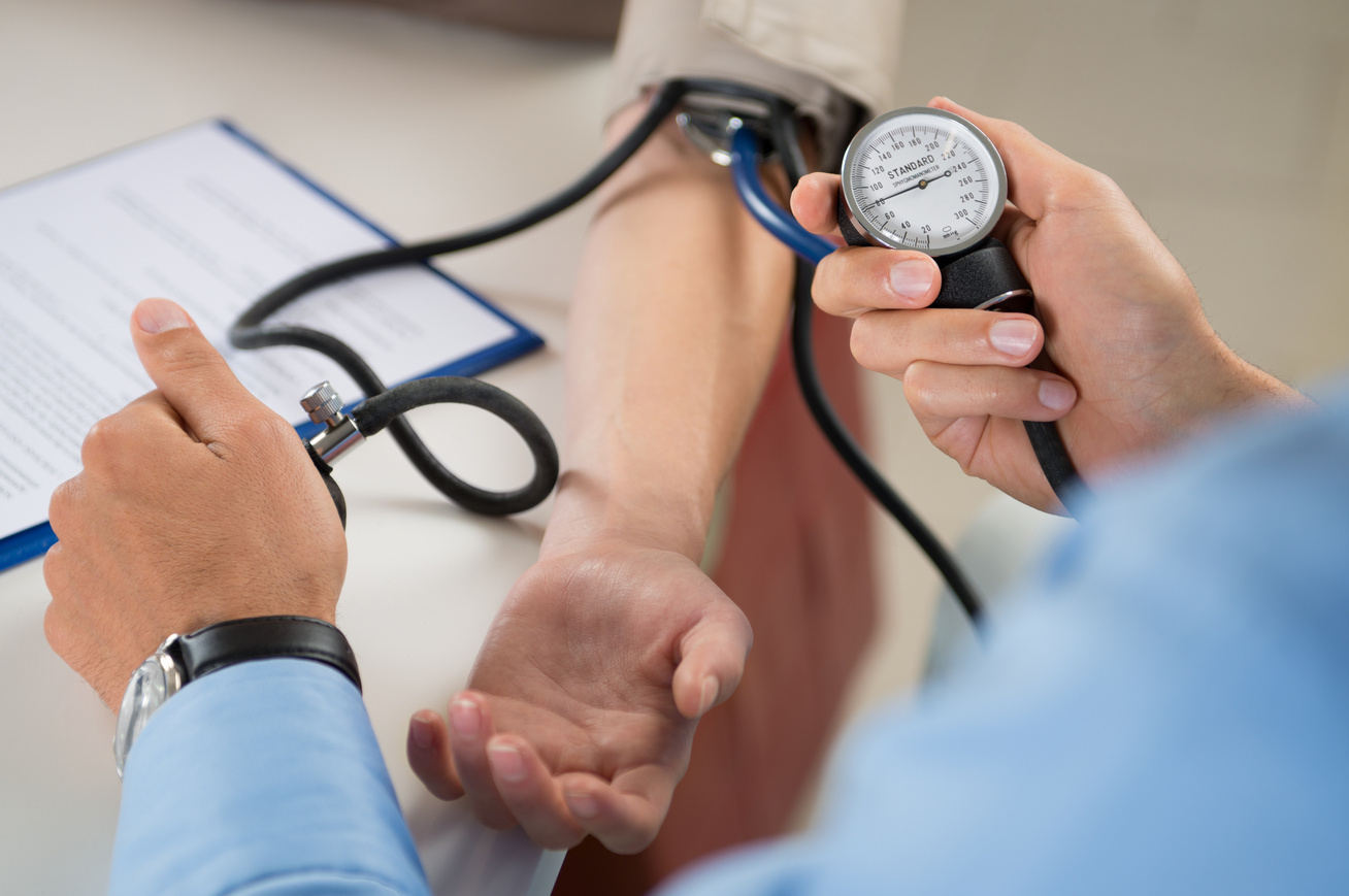 a magas vérnyomás elleni küzdelem magvakkal