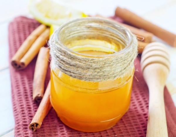 méz készítmények magas vérnyomás ellen vörös kaviár magas vérnyomás esetén