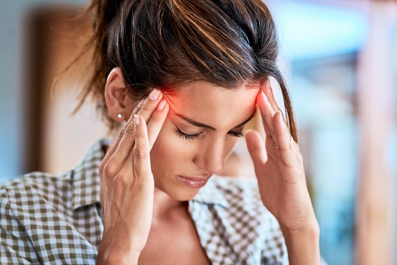 a fejfájás okai magas vérnyomásban szív és magas vérnyomás