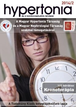 magas vérnyomás a célszerv károsodásával diuretikus hipertónia