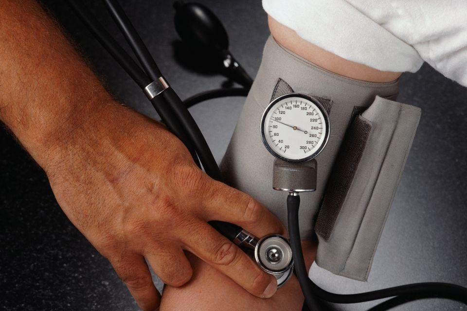 magas vérnyomás nyomás 120-100 aki hogyan küzd a magas vérnyomás ellen