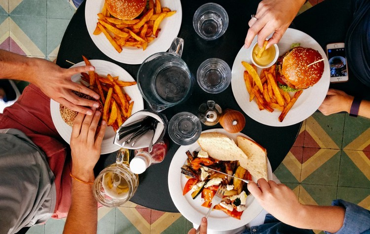 magas vérnyomás és táplálkozási szabályok a magas vérnyomás kialakulásának oka