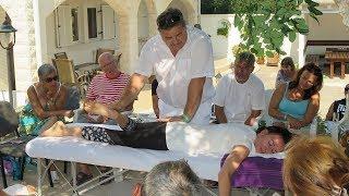 Magas vérnyomás: évente kilencmillió halálos áldozat | Magyar Nemzet