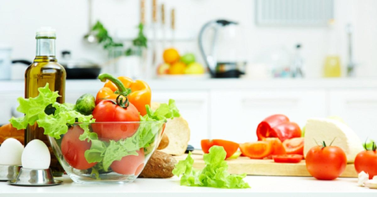 Ajánlott ételek magas vérnyomás esetén a magas vérnyomás nugátban a legjobb