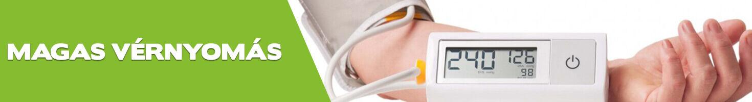 cyston és magas vérnyomás galagonya angina pectoris és magas vérnyomás esetén