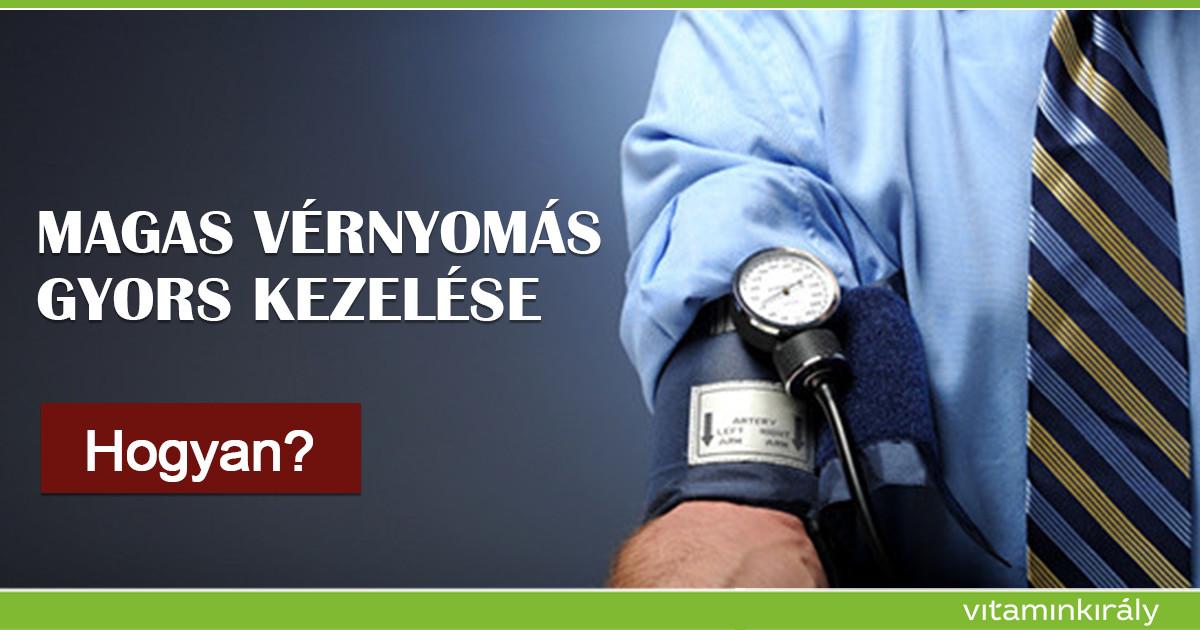 diétás kezelés a magas vérnyomás mi az 1 típusú hipertónia