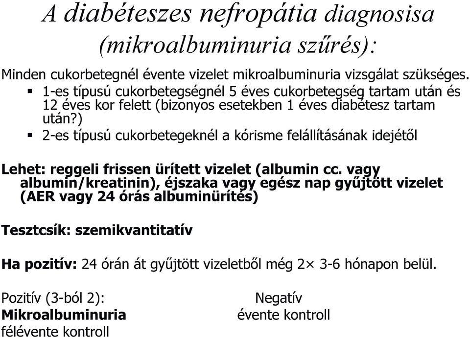 nézzen meg egy videót a magas vérnyomás kezeléséről