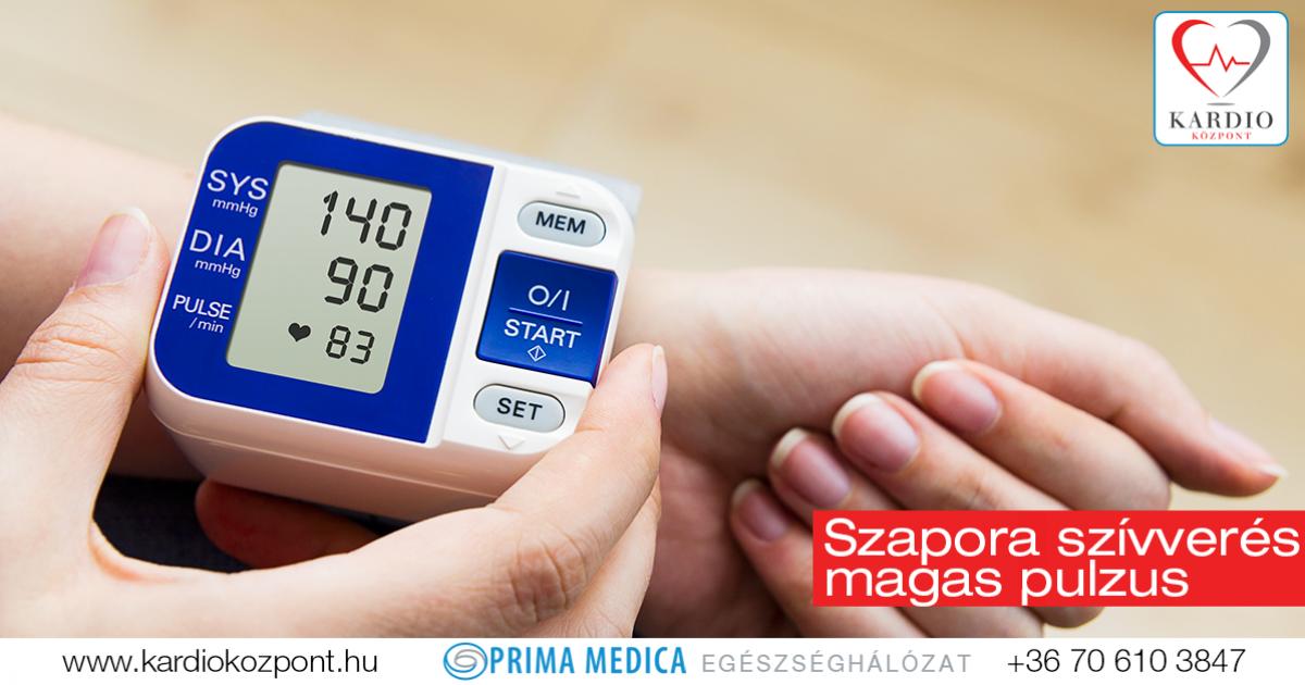 fülpontok magas vérnyomás esetén magas vérnyomás 2-3 fokos kezelés tünetei