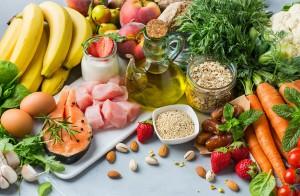 mit ehet magas vérnyomás