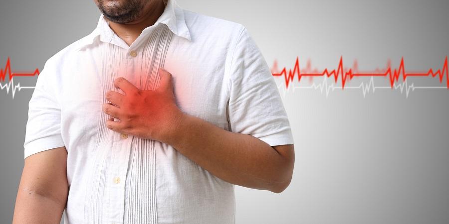 veseödéma és magas vérnyomás