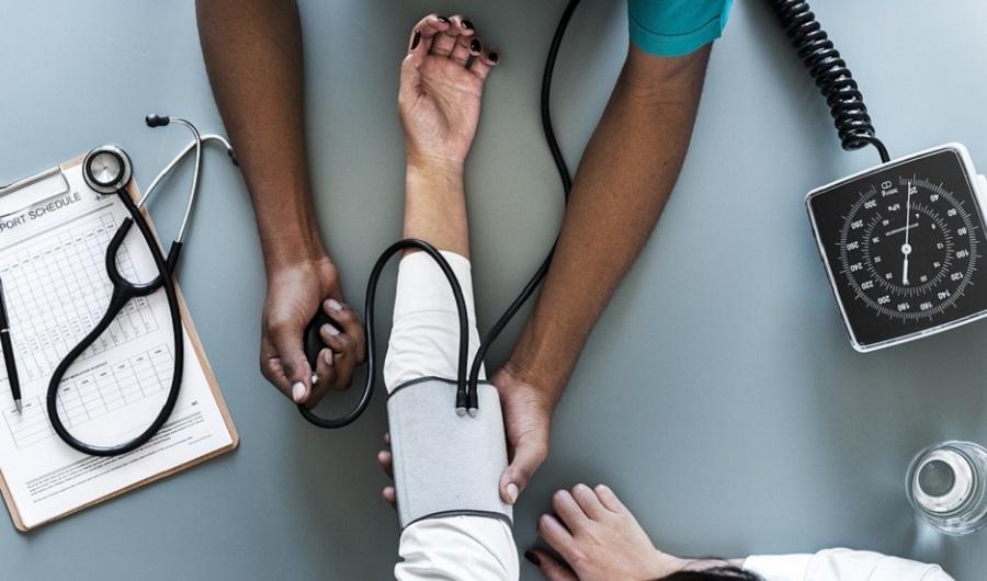 magas vérnyomás nagy embereknél mi a 4 hipertónia kockázata
